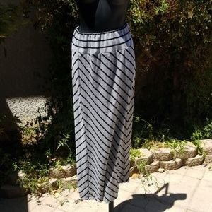 Pure Energy skirt
